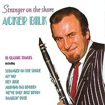Best song stranger on the shore Reviews
