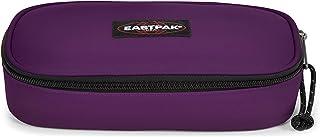 Amazon.es: Estuches de lápices - Eastpak / Estuches / Material escolar: Oficina y papelería