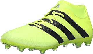 Performance Men's Ace 16.2 Primemesh FG/AG Soccer Shoe