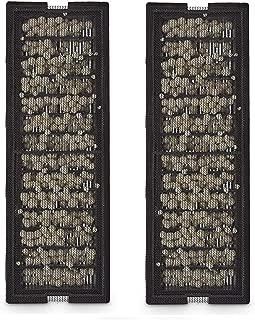 Imagitarium Replacement Ceramic E Filter Cartridge, Pack of 2