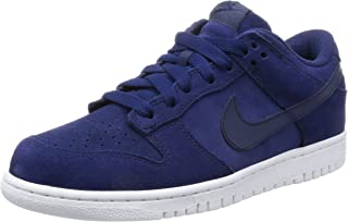 Dunk Retro Low Mens Trainers 896176 Sneakers Shoes