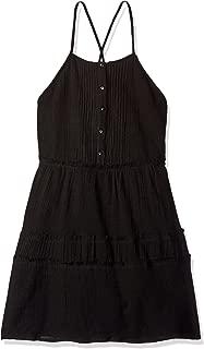 Junior's Malinda Dress
