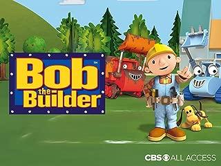 Bob The Builder (Classics) Season 16