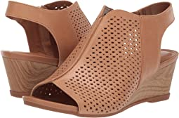 590176937890a Women s Wedges Shoes + FREE SHIPPING