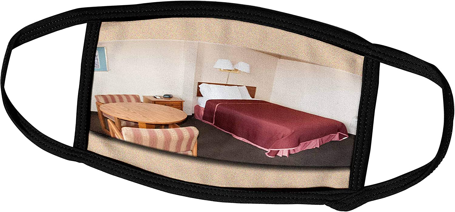 3dRose Jos Fauxtographee- Hotel Room A - Brigham Elegant C in Challenge the lowest price