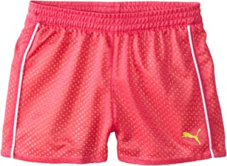 Best 4t girls soccer shorts Reviews