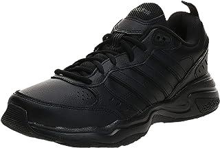 adidas Strutter, Baskets de Fitness et d39exercice Homme
