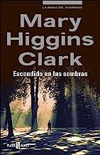 Escondido en las sombras (Spanish Edition)