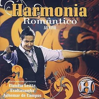 Harmonia Romântico