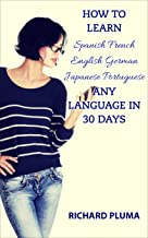 learn portuguese in 30 days