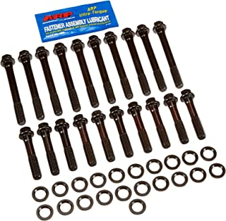 ARP 1543603 High Performance Hex Cylinder Head Bolts