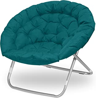 Green Living Room Chairs   Amazon.com