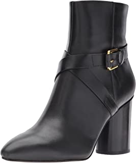 Nine West Women's Cavanagh Ankle Boot
