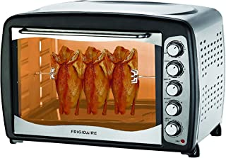 Frigidaire Electric Oven 85 Liters - FD750