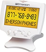 Best caller id box for tv Reviews