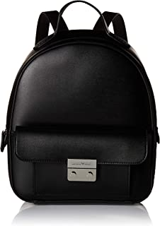 emporio armani backpack women's
