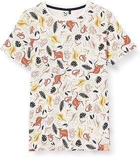 3 Pommes Camiseta para Niños