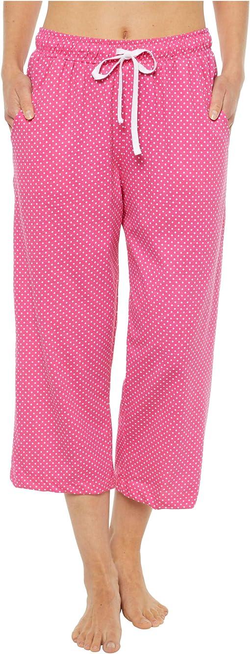 Dot Pink Yarrow
