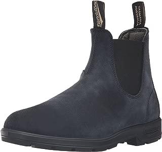 1462 Chelsea Boot