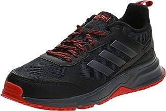 حذاء روكاديا تريل 3.0 للرجال من اديداس