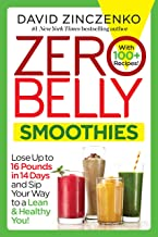 Best recipes from zero belly cookbook Reviews
