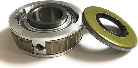 V G Parts Gimbal Bearing Kit Replaces Mercruiser Gimbal Bearing and Seal 30-60794A4, 30-879194A02, 26-88416