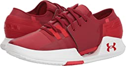 Under Armour - UA Speedform Amp 2.0
