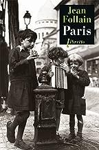 Paris (Libretto t. 234) (French Edition)