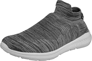 Bourge Men's Loire-95 Running Shoes
