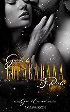Garota de Copacabana: O Perdão (Trilogia Garota de Copacabana Livro 3)