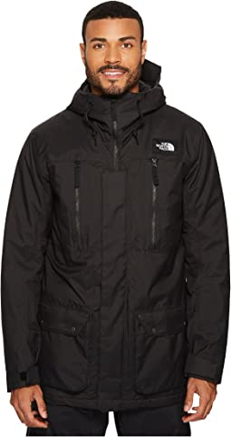 The North Face - Hexsaw Jacket