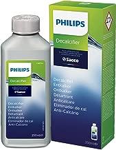 Philips CA6700/10 Decalcificante Liquido Per Macchine Caffè - Confezione da 1
