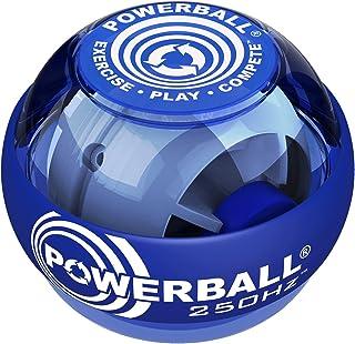 RPM Sports パワーボール 250Hz Classic Blue 【日本正規品・1年保証付き】 (デジタルカウンター有(250Hz Classic Blue))
