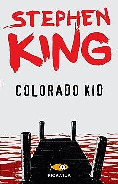 Colorado Kid (Italian)