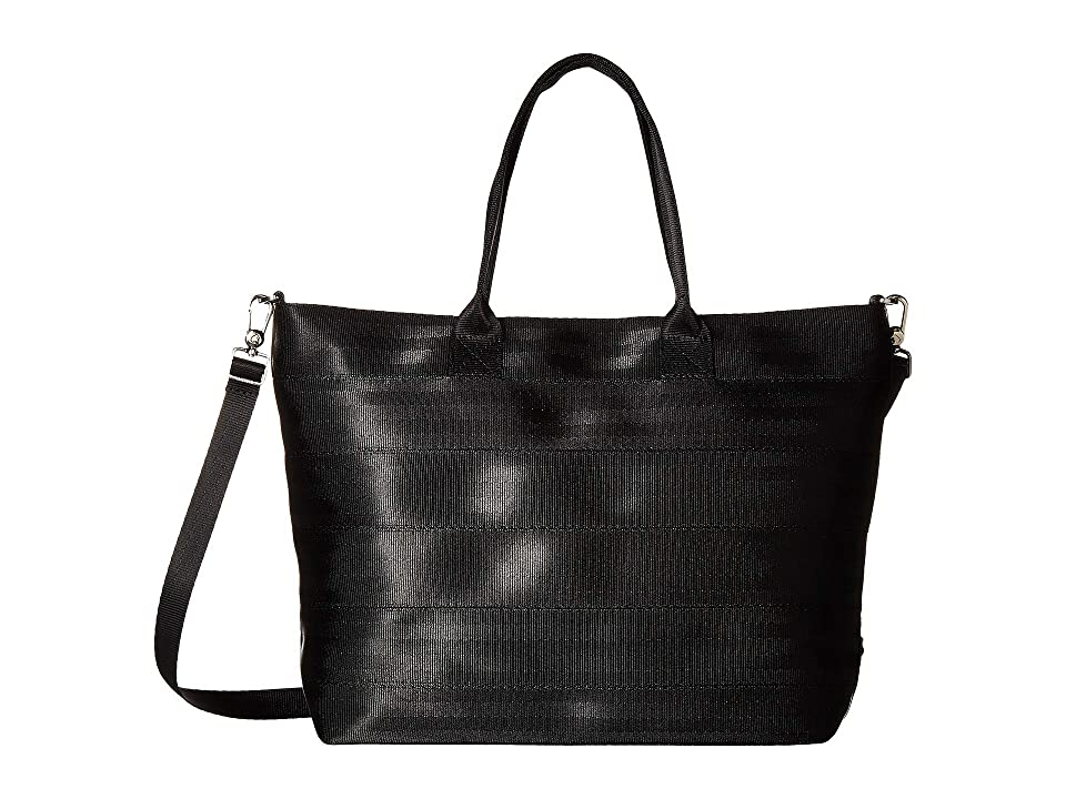 Harveys - Harveys Seatbelt Bag Medium Streamline Tote