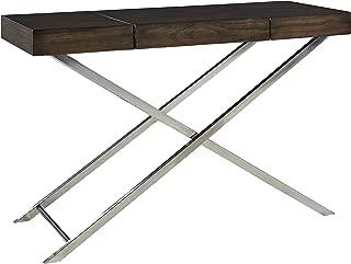 Standard Furniture Ava Console Table