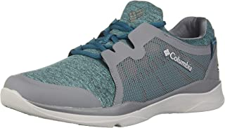 Columbia Womens 1756501 AtsTM Trail Lf92 OutdryTM Green Size: