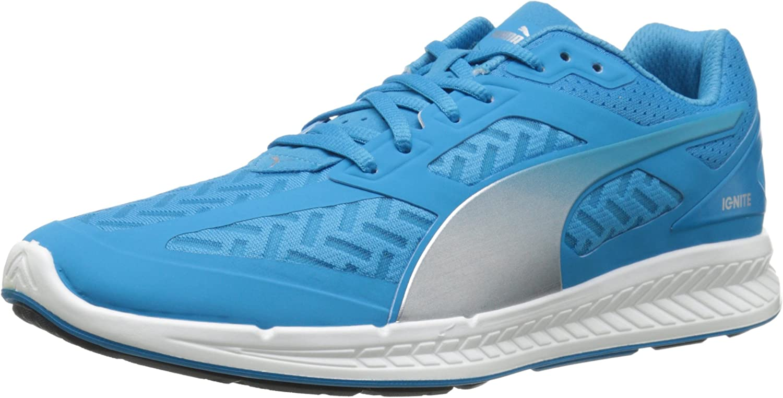 PUMA Men's Ignite PWR Cool Running shoes