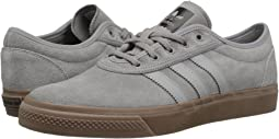 Charcoal Solid Grey/MGH Solid Grey/Gum 5