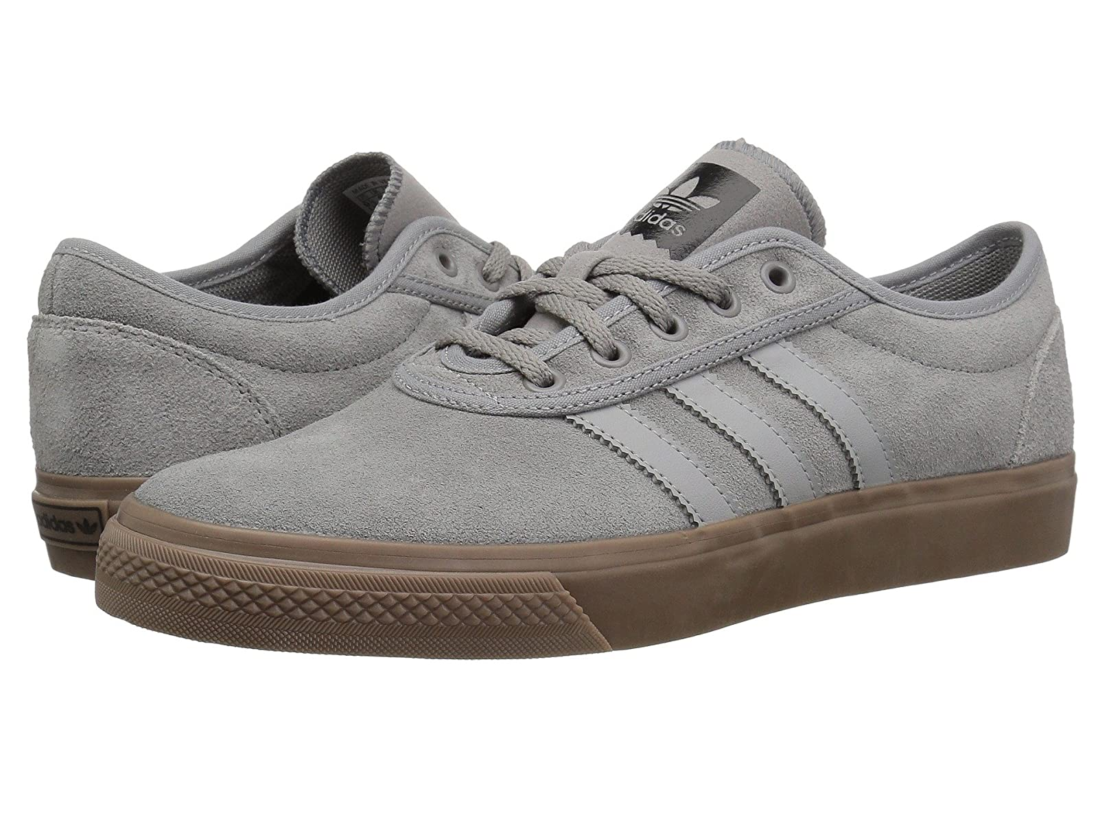 adidas Skateboarding Adi-EaseAtmospheric grades have affordable shoes