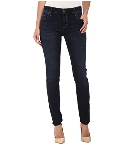 KUT from the Kloth Mia Toothpick Skinny in Approve (Approve) Women