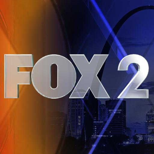 FOX 2 - St. Louis, Missouri