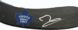 toronto maple leafs autograph signings 2016