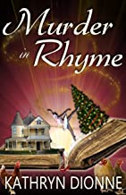 Best rhymes with murder Reviews