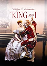 Best the king and i remake Reviews