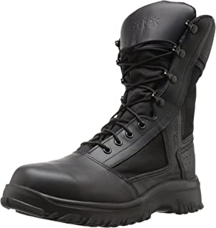 2a17b6dbfd5 Amazon.com: Reebok Work - Shoes / Uniforms, Work & Safety: Clothing ...