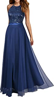 Best cheap prom dresses under 50 with free shipping Reviews