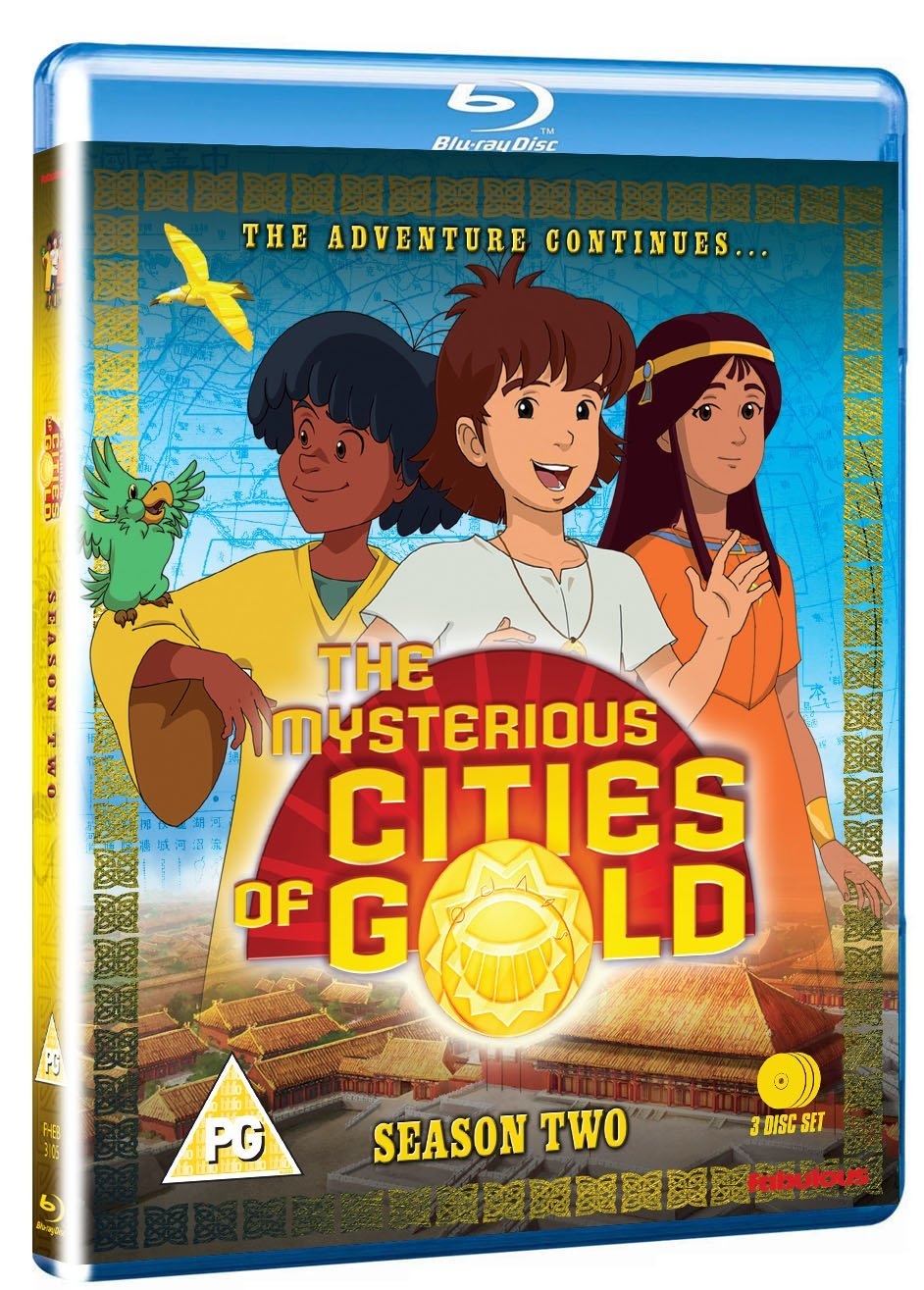 The Mysterious OFFicial Cities Of Max 88% OFF Gold - Adventure 2: Continue Season