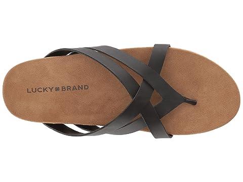 Lucky Brand Black Lucky Brand Brand Black Black Lucky Fillima Fillima Fillima 1cnXpW