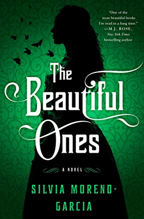 The Beautiful Ones: A Novel (English Edition)
